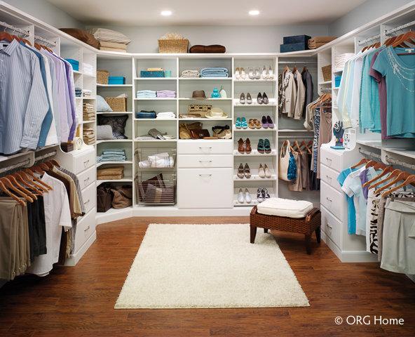 closet3-fileminimizer